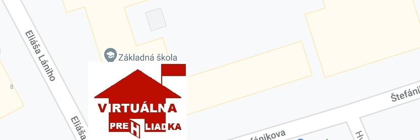 Virtualna_prehliadka_skoly